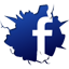 facebook marczumi rumambay